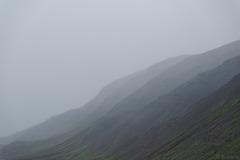 trübe Tage auf Island (© Buelipix)