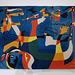 """""""Hirondelle d'amour"""" (Joan Miró - 1980)"""