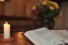 Gedenktag der Kirchweihe (PiP's)