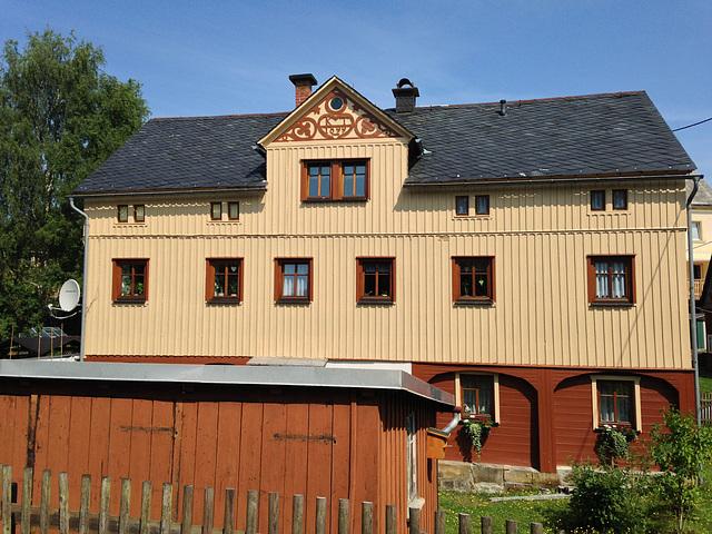 hinterhermsdorf (4)