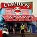 Claudio's, Sydney