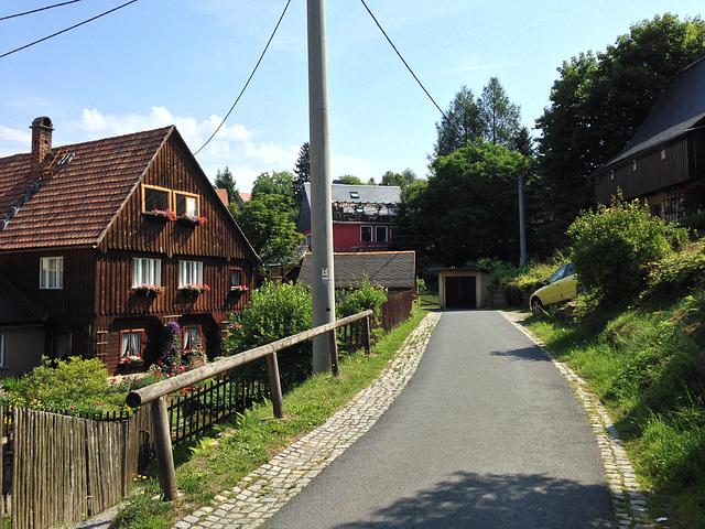 hinterhermsdorf (5)