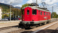 171003 Pieterlen Re410 10009 0