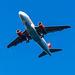 141102 avion Geneve 1