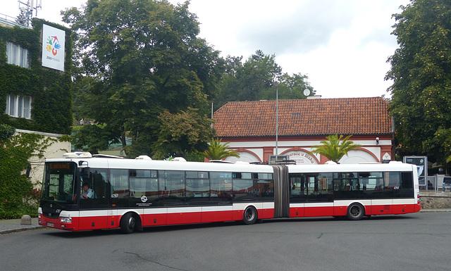 Prague Zoo (23) - 19 August 2017