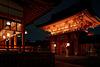 Sanctuaire Fushimi Inari-taisha (伏見稲荷大社) (10)