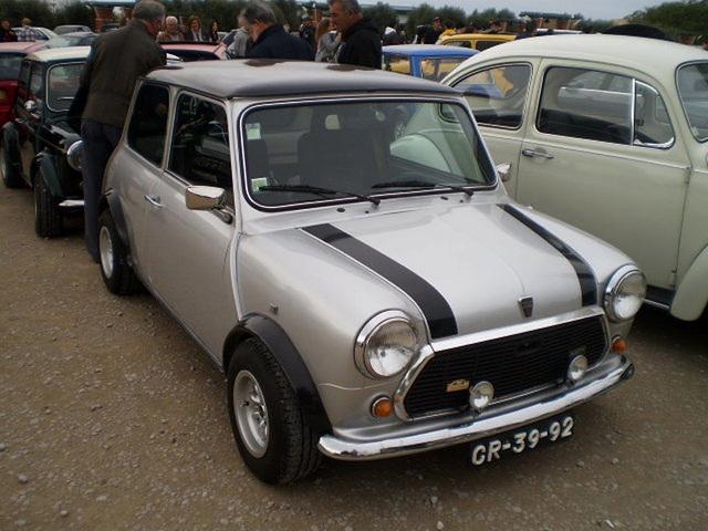 Mini (1974).