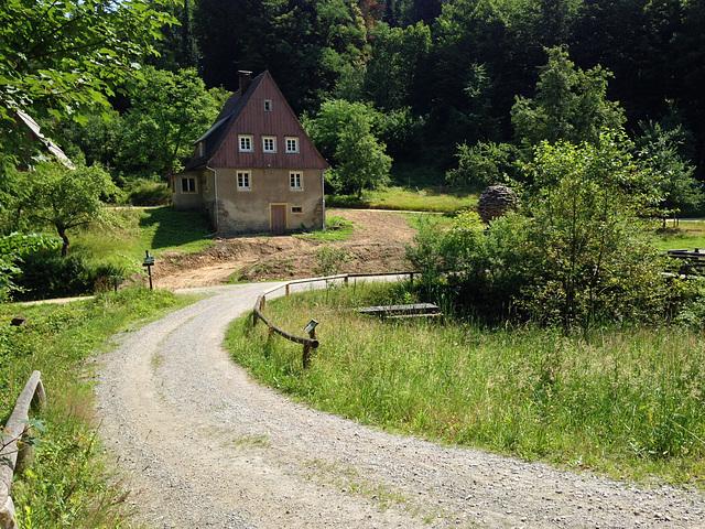 hinterhermsdorf (8)