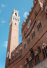 Tuscany 2015 Siena 6  X100t