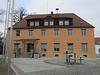 Rathaus Teublitz