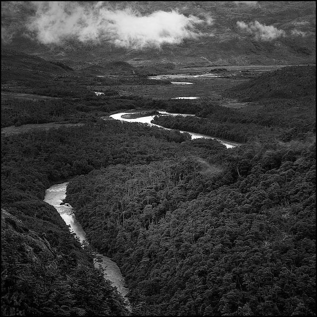 entre_rios
