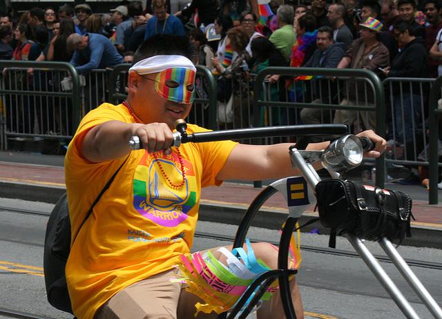 San Francisco Pride Parade 2015 (6633)