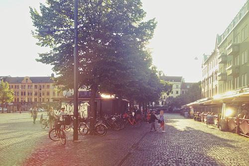 Malmö -- platz 2030-co-07-08-15