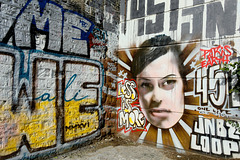 Street@Art