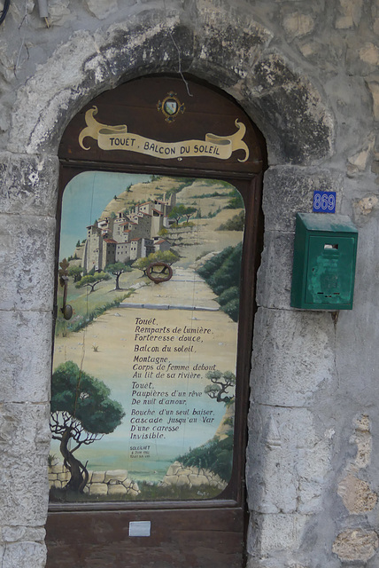 20170617 -24 Randos Touet sur Var (229) al
