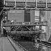 Kokerei - Coking Plant Zollverein (075°)