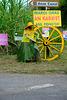 carnaval épouvantail GWADA 23 02 20 (116)