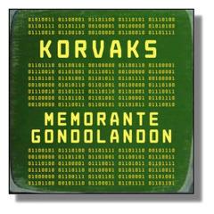 Memorante Gondolandon Kovrilo250px