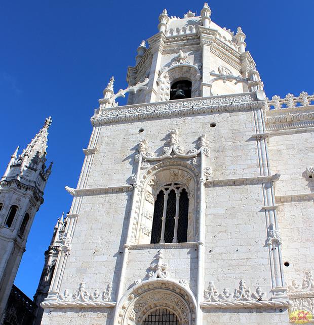 2018-07-31 015 UK Lisbono
