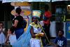 Carnaval à Marie Galante 23 02 2020