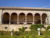 Bacalhôa Palace (1480).