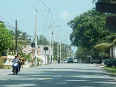 66 Matancitas Main Road