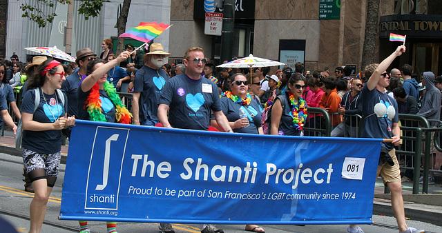 San Francisco Pride Parade 2015 (6819)