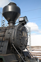 Tk3 1136