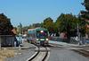 Sonoma-Marin rail – Santa Rosa fire (#0754)