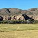 Cascabel Bluffs
