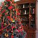 Seasonal Tree --- Fall 2021