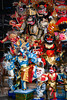 Demons dolls for selling out