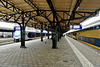 Roosendaal station