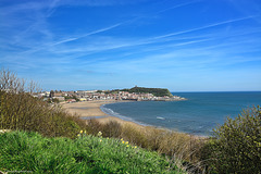 Scarborough - Town and South Bay