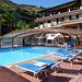 Taormina- Hotel Caparena- Pool