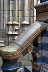 french protestant church, soho (13)