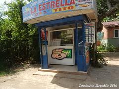 72 Village Bank Outlet