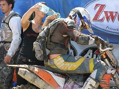 1 (720)...moto race...enduro