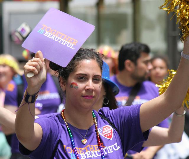 San Francisco Pride Parade 2015 (6901)
