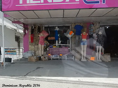 76 Rio San Juan Ladies Outfitters
