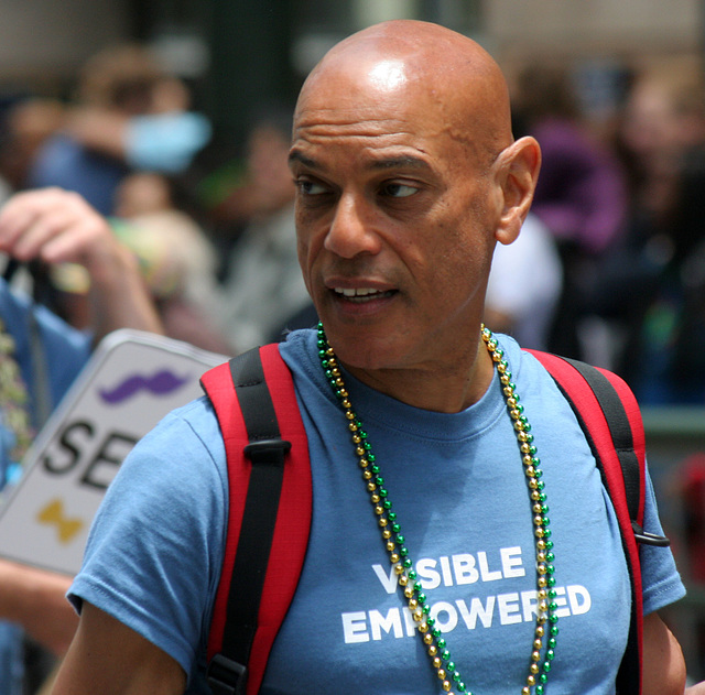San Francisco Pride Parade 2015 (6965)