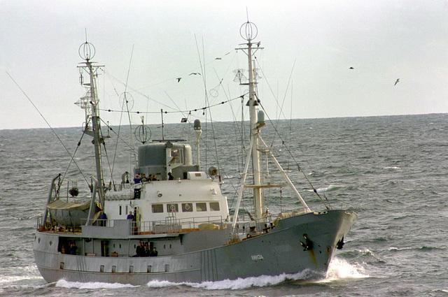 DN-SC-87-04487
