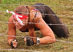 55 (20)...event ...sport...cross run