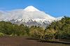 Volcán Osorno (PiP)