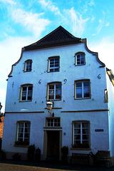 DE - Bedburg - Alt-Kaster
