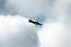 Farnborough Airshow July 2016 XPro2 Typhoon 5