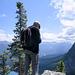 Jasper und Banff NP