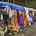 Flea Market – Quepos, Puntarenas Province, Costa Rica