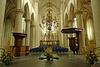 Nederland - Breda, Grote Kerk