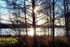 SE - Våtsjön